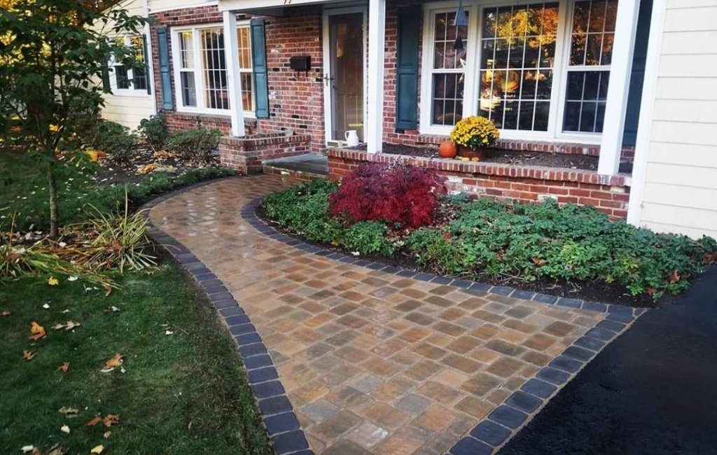 Creative and Custom Solutions for your Home