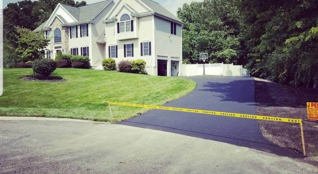 Create a Safe & Secure Entrance for Your Visitors